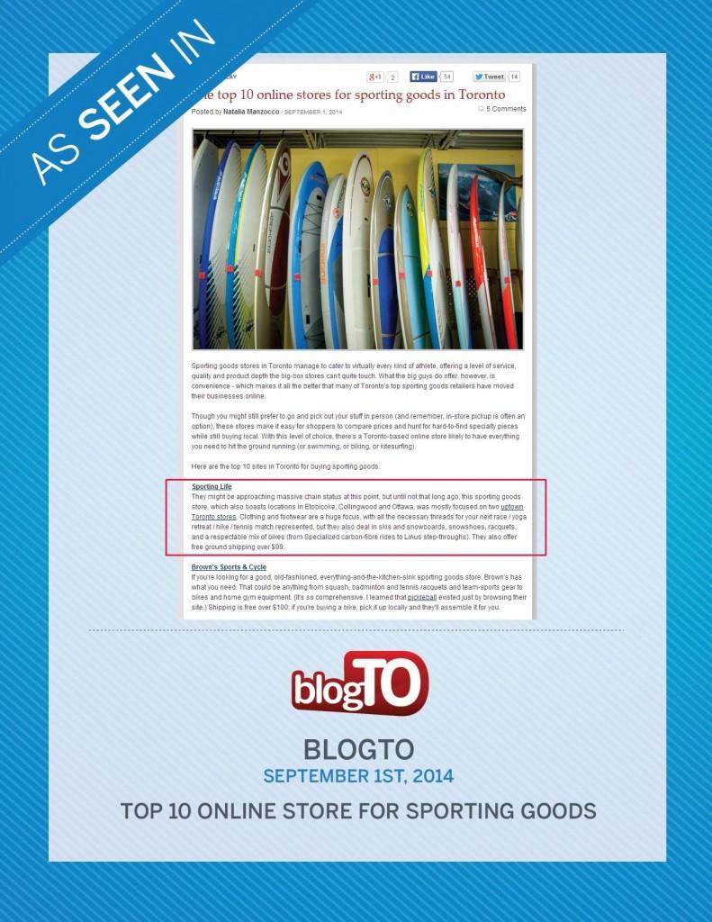 PR_blogTO_Sept12014-page-001