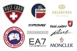 coldfusion-logos