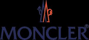 moncler-logo-large