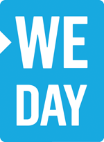 weday-button