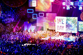 weday-featuredblog