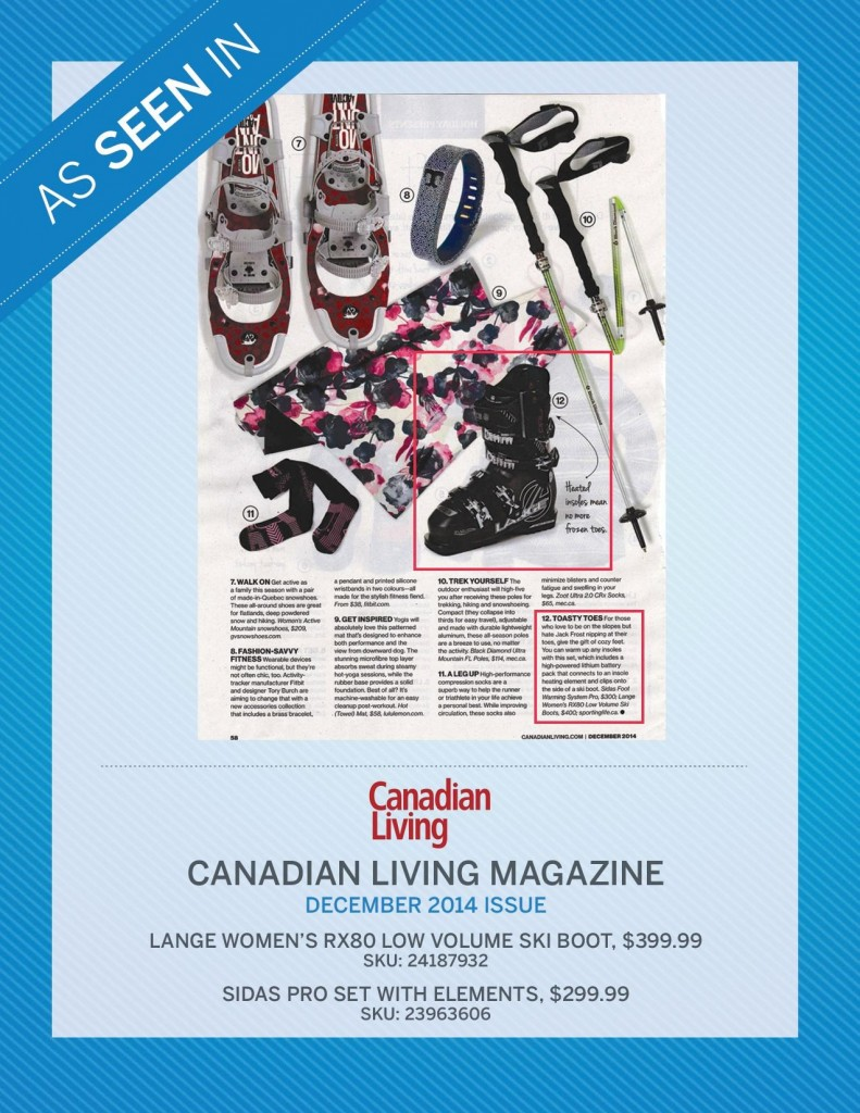 PR_CanadianLiving_Dec2014-page-001