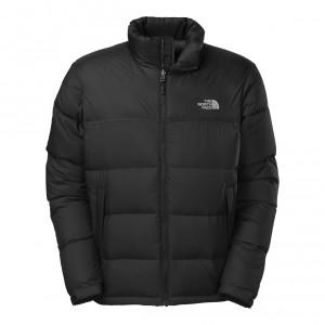 Nuptse Jacket - $269.99