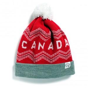 TuckShopTradingCo-CanadaToque-24292070_RED_3