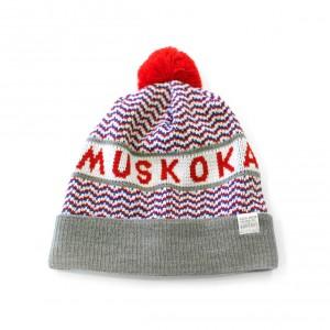 TuckShopTradingCo-MuskokaToque-24279093_RED_3