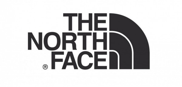 the-north-face-logo-1024x488