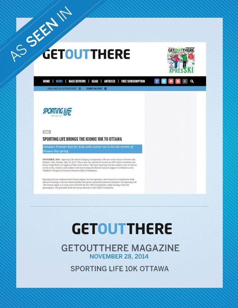 PR_GETOUTTHERE_NOV282014-page-001