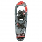 Men's Wilderness 30 Snowshoe