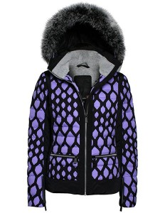 ToniSailer-WomensArizonaPrintJacketPurple-24362733