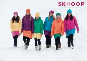 Skhoop_GroupShot