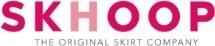 skhoop_logo
