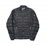 Men's Kompressor Jacket $330