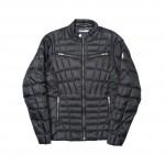 Men's Kompressor Jacket $330