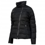 Womens-NovaJacket-SpyderGTCollection-24339509_BLACK_3
