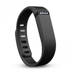FitBit-FlexEverydayFitnessTracket-24235921-BLACK