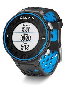 Garmin-Forerunner620FitnessMonitor-24244493