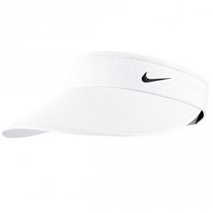 Nike-BigBillVisor-25-24477192