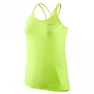 Nike-DriFitCoolStrappyRunningTankTop-24460735