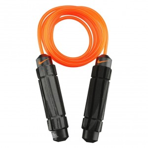 Nike-SpeedJumpRope-24397960-Orange
