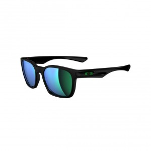 Oakley-GarageRockSunglasses-24050445-PolishedBlackJadeIridium