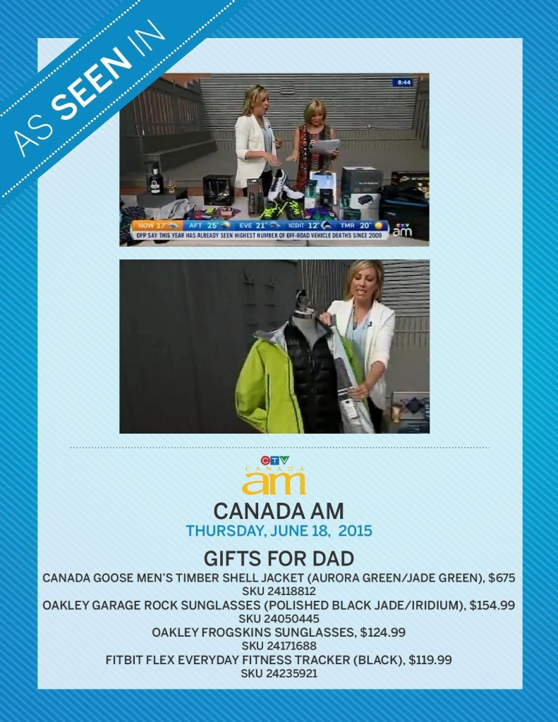 PR Hit_CanadaAM_June18-page-001