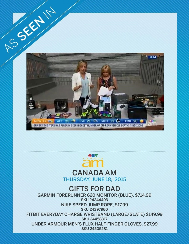 PR Hit_CanadaAM_June18-page-002
