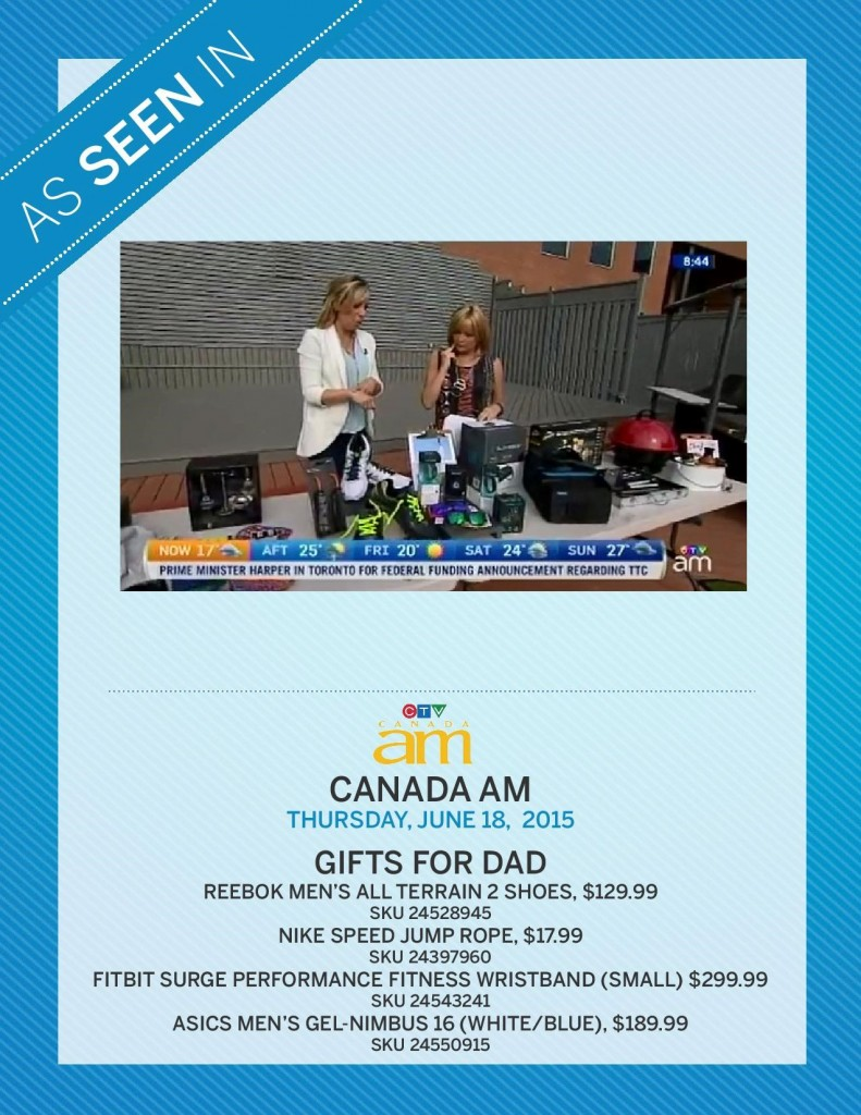 PR Hit_CanadaAM_June18-page-003