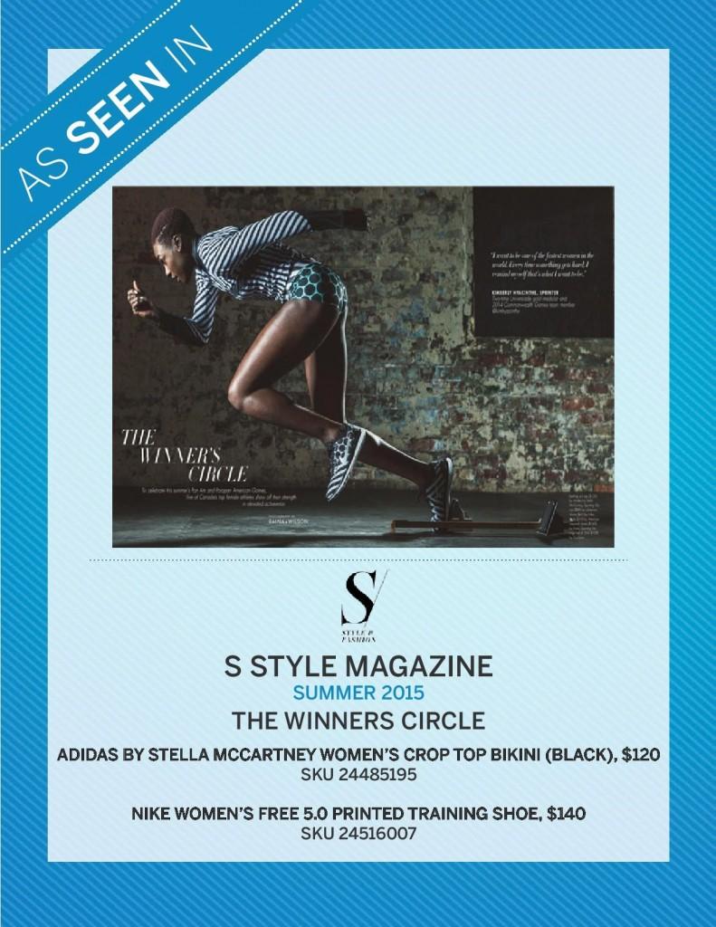 PR_S StyleMagazine_Summer2015-page-001