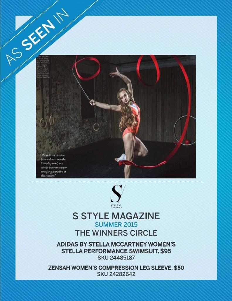 PR_S StyleMagazine_Summer2015-page-002