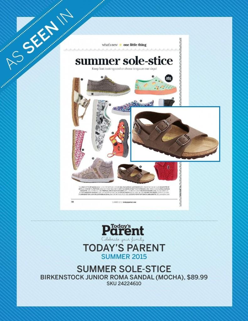 PR_TodaysParent_Summer2015-page-002