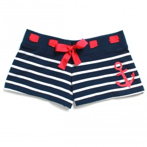 Sperry-StripedAnchorBoardshort-79-24483364