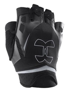 UnderArmour-MensFluxHalfFingerGloves-24505281-BLACK
