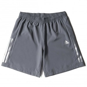 adidas-wovencool365short-24517336_GREY_3 copy