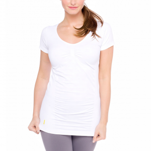 Graceful Seamless T-Shirt