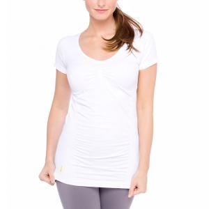 Graceful Seamless T-Shirt