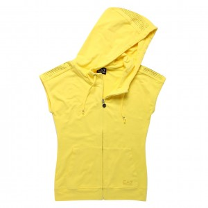 Armani-SparkleFullZipSweater-24493710_YELLOW_3