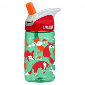 Camelbak-EddyWaterBottle400ml-24505927_GREEN_3