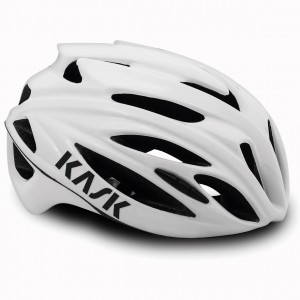 Kask-RapidoHelmet-24305146_WHITE_3