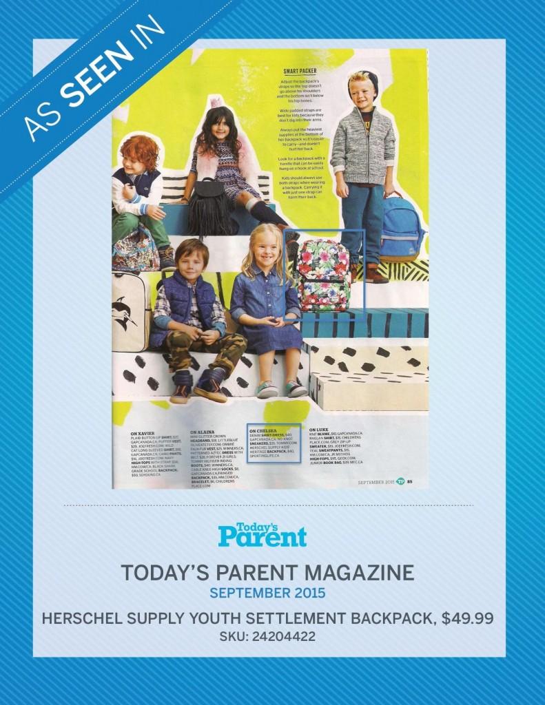 PRHit_TodaysParent_Sept2015-page-002