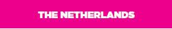 DesignerBrands-TheNetherlands
