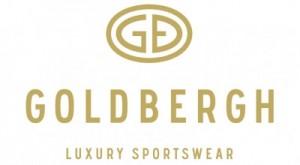 GoldberghLogo