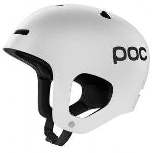 2-POCAuricHelmet-24630881_white