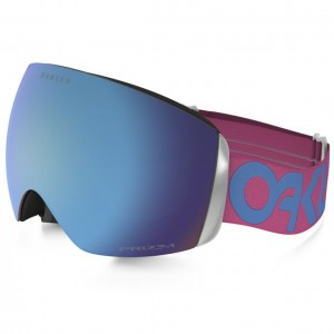 5-OakleyFlightDeckXM-24626988_ONE_COLOUR_3