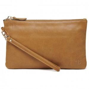 HandbagButler-MightyPurseSmartphoneChargingBag-24365694_KHAKI_3