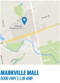 MarkvilleMap