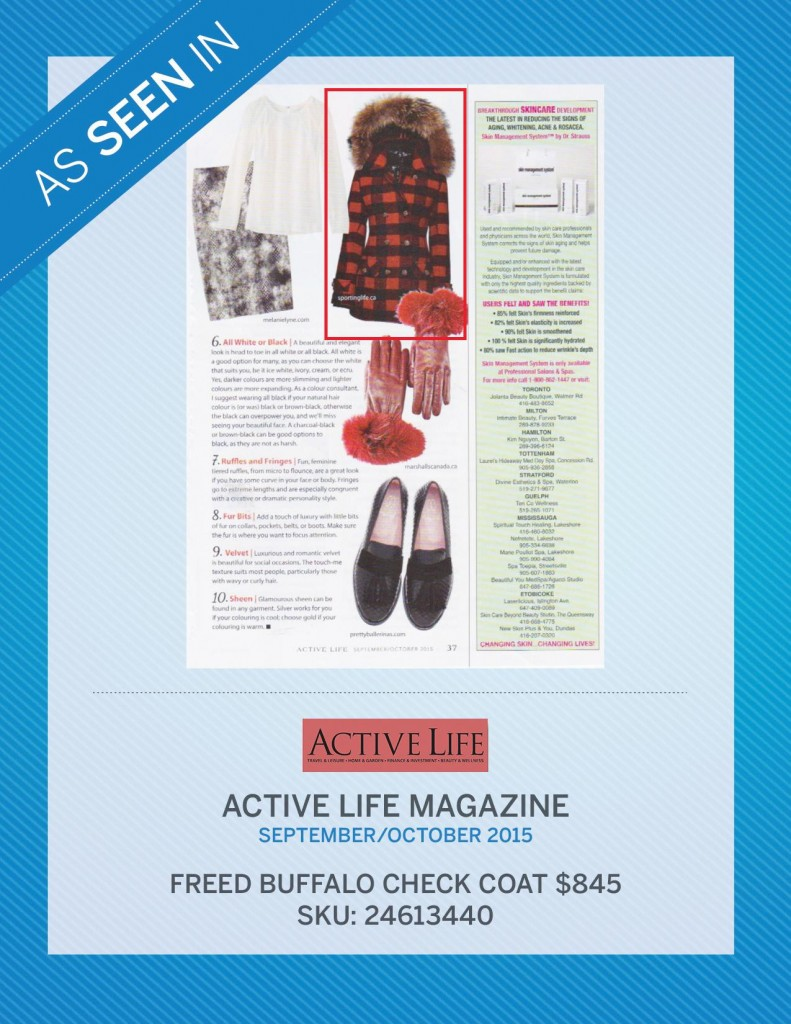 PR Hit_Active Life_SeptOct2015-page-001