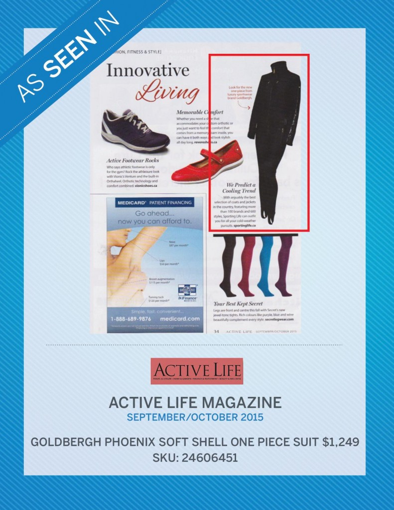 PR Hit_Active Life_SeptOct2015-page-002
