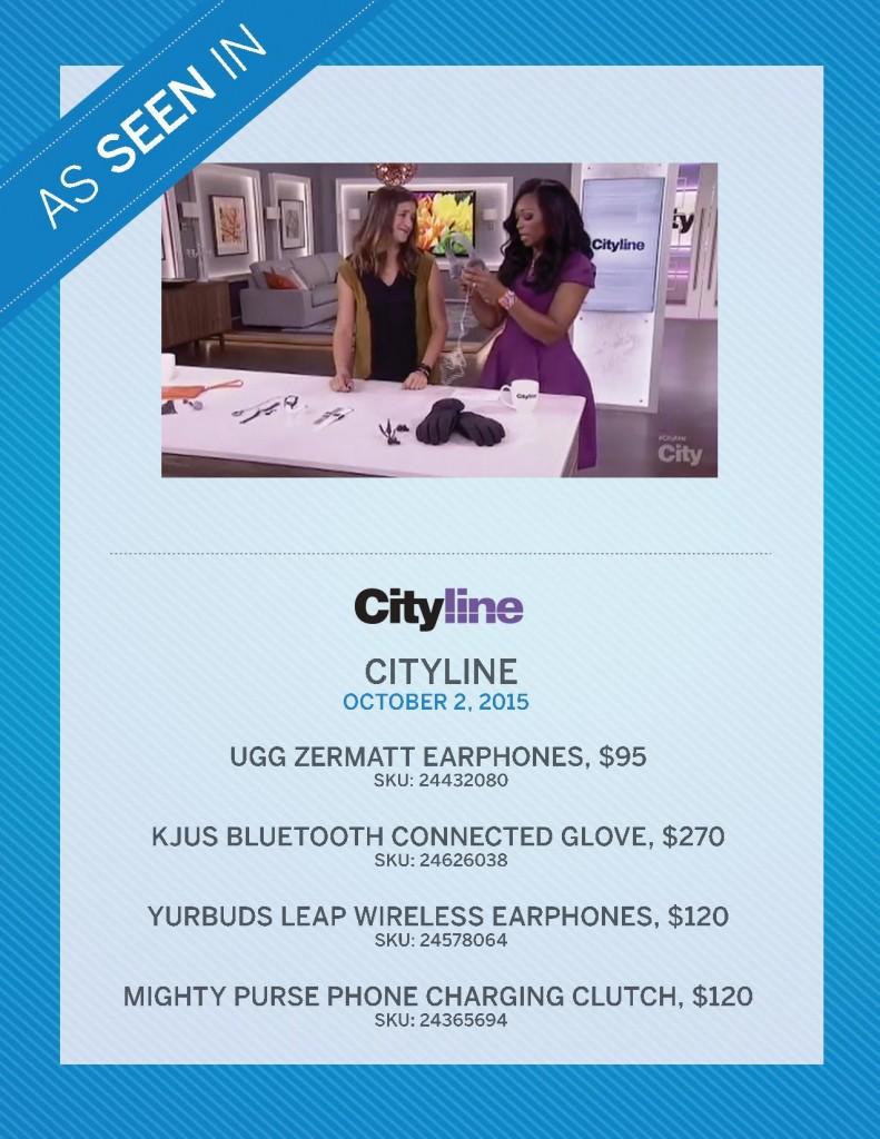 PR_Cityline_October2015-page-001
