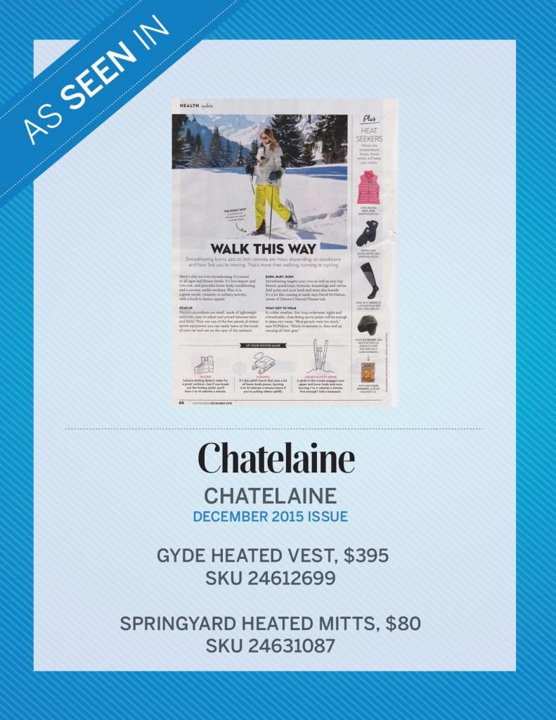 PR_December2015_Chatelaine-page-001