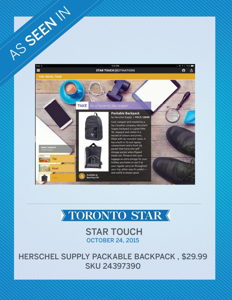 PR_Startouch_October2015-page-001-1